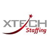 XTech Staffing