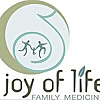 Joy of Life Family Medicine