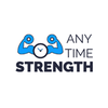 AnyTimeStrength Fitness
