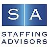 Staffing Advisors
