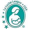La Leche League USA