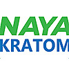 Naya Health