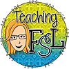 Teaching FSL | Canadian middle school French Immersion teacher