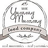 Yummy Mummy Food Company
