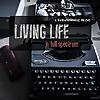 Living Life In Full Spectrum - Paranormal Blog
