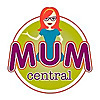 Mum Central » Breastfeeding