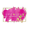 Life Lens | Family Photography Community