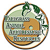 Tallgrass Animal Acupressure Institute - Animal Acupressure Blog