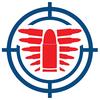 Ammo Subscription | Member News