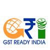 GST Ready India