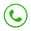 Aircall | Customer Experience & Cloud Call Center