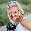 Brooke Tucker Photography Blog   Family Lifestyle Photographer