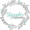 Skyryder Photography Blog | Family Photography