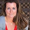 Stephanie Neal Photography   Park City, Utah Family Photographer