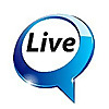 LiveHelpNow - Your Real-Time Advantage