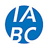 International Associate of Business Communicators