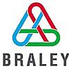 Braley | Bristol Office Supplies, Office Furniture, Educational Supplies