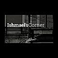 Ishmael's Corner - Business Communications