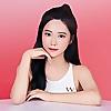 Wonjin Plastic Surgery Korea - Youtube