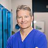 Westlake Plastic Surgery Center