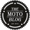 The Moto Blog – Cafe Racers, Bobbers & Custom Motorcycles