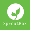 SproutBox