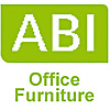 ABI Office Furniture News
