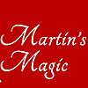 Martin's Magic Collection – All Magic