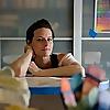 Norah Levine Photography Blog | Portrait General Archives