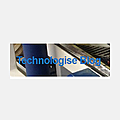 Technologise - Laser Cutting Machines