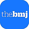 The BMJ - Brexit