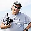 Stan Strembicki's Self Portrait Blog