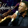Ngmp3   Nigerian Music