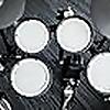 Musicians Byte - Drums, Reviews, Best Guitars