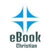 eBook Christian - Author Spotlight