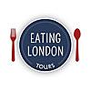 Eating London Tours London Food Blog