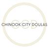 Chinook City Doulas