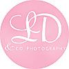 Lori Dorman Photography   Maternity