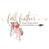 Full Feather Photography | Maternity