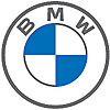 BMW of Freeport