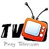 Daily Pinoy Tv - Teleserye Replay