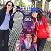 Family Travel Times London