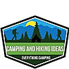 Camping And Hiking Ideas