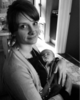 Ariel Swift - Chicago Doula and Doula Trainer