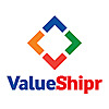ValueShipr | Packers Movers Transporters Cargo and Freight forwarders