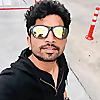 Kunal More