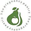 The Pregnancy Pantry