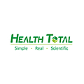 Health Total by Anjali Mukerjee