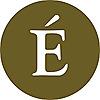 Eminence Blog - Organic Skin Care