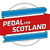 Pedal for Scotland